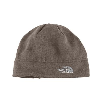 The North Face Gordon Lyons Beanie