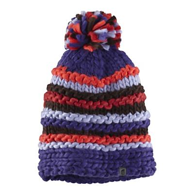 The North Face Grandma Knit Beanie