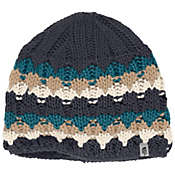 The North Face Women's Lizzy Bizzy Beanie