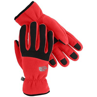The North Face Manaslu Insulated Glove