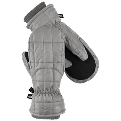 The North Face Women's Metropolis Mitt