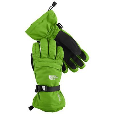 The North Face Boys' Montana Glove