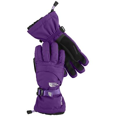 The North Face Girls' Montana Glove