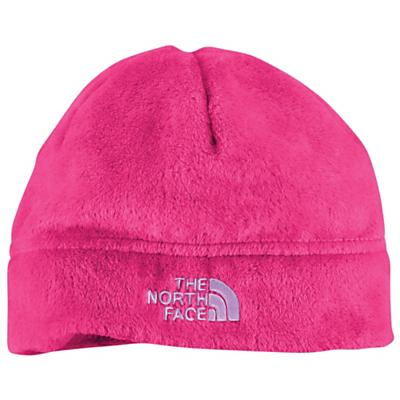 The North Face Oso Cute Beanie