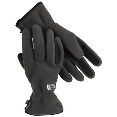 The North Face Men's Pamir Windstopper Glove