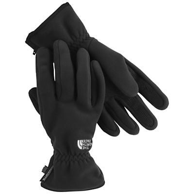 The North Face Men's Pamir Windstopper Glove