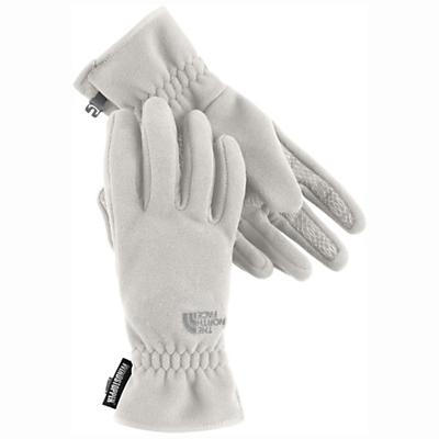 The North Face Women's Pamir Windstopper Glove