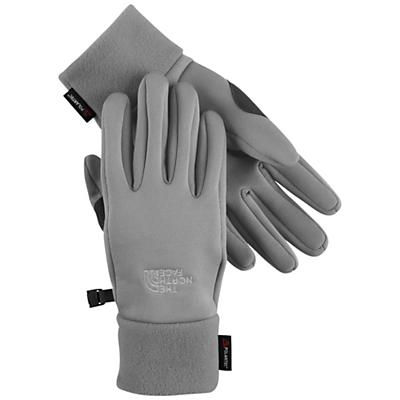 The North Face Women's Powerstrech Glove