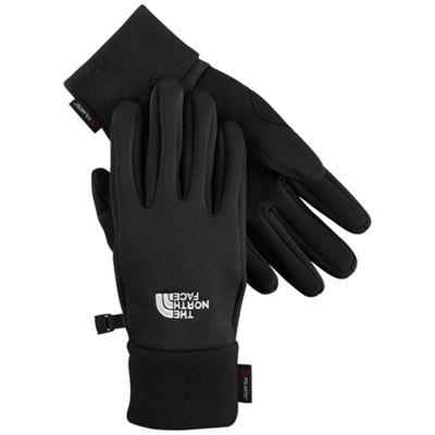 The North Face Women's Powerstrech Glove