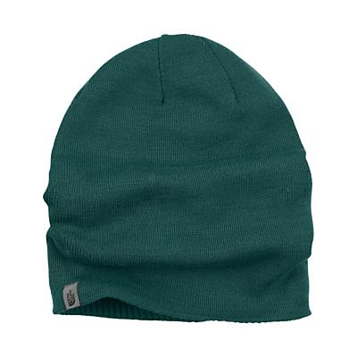 The North Face Reversible North Point Beanie