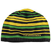 The North Face Youth Rocket Beanie