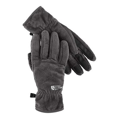 The North Face Women's Shiso Glove