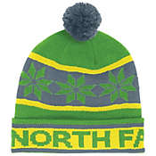 The North Face Ski Tuke III