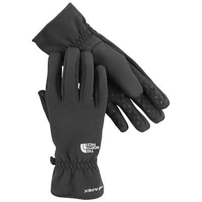 The North Face Men's TNF Apex Glove
