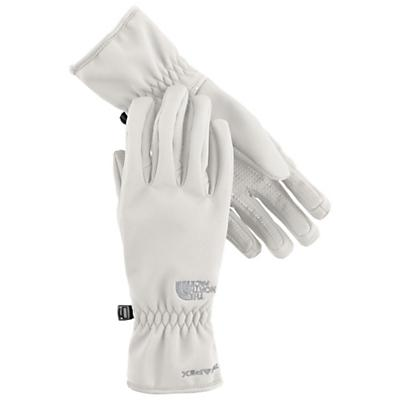 The North Face Women's TNF Apex Glove