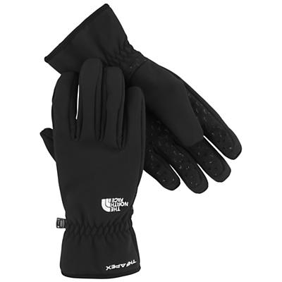 The North Face Men's TNF  Insulated Apex Glove