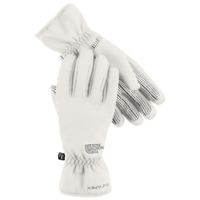 The North Face Women's TNF Insulated Apex Glove