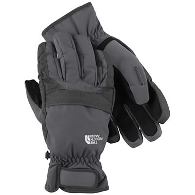 The North Face Men's Under Montana Glove