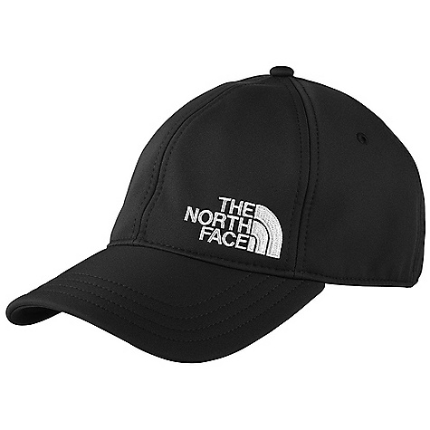 The North Face Untracked Hat