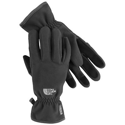 The North Face Men's Windwall Glove