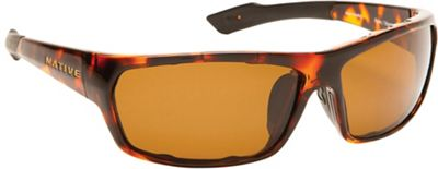 Native Apex Sunglasses