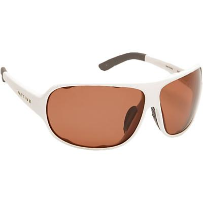 Native Apres Sunglasses