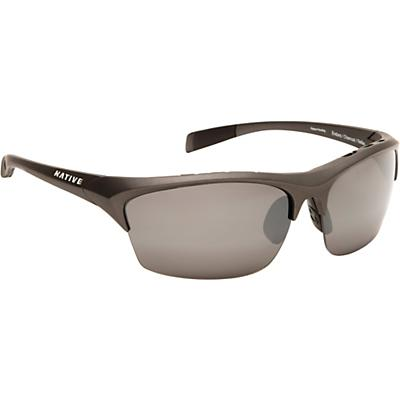 Native Endura Sunglasses