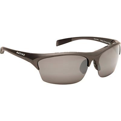 Native Endura Sunglasses