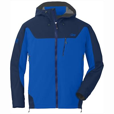Outdoor Research Men's Alibi Jacket