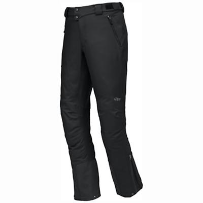 Outdoor Research Men's Alibi Pant