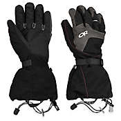 Outdoor Research Alti Glove