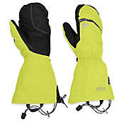 Outdoor Research Men's Alti Mitt