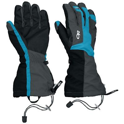 Outdoor Research Men's Arete Glove