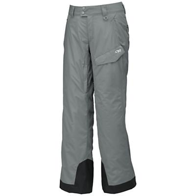 Outdoor Research Women's Backbowl Pant