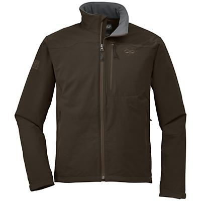 Outdoor Research Men's Cirque Jacket