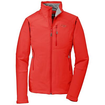 Outdoor Research Women's Cirque Jacket