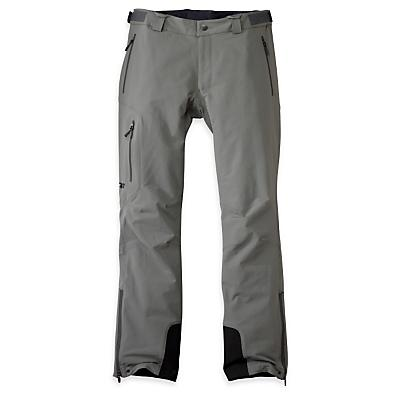 Outdoor Research Men's Cirque Pant