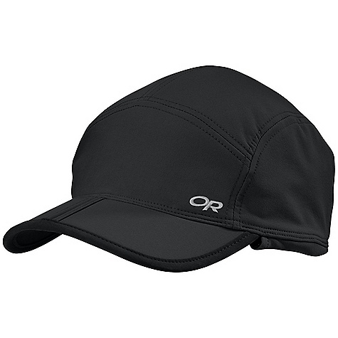 photo: Outdoor Research Exos Cap cap