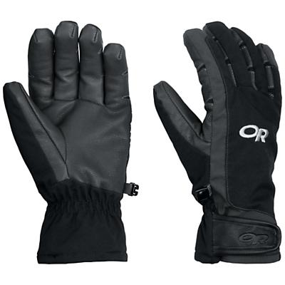 Outdoor Research Women's Extravert Glove