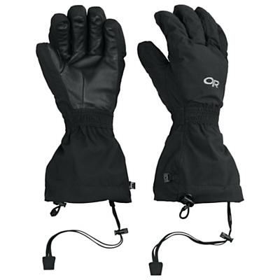 Outdoor Research FireBrand Glove