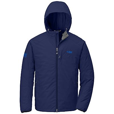 Outdoor Research Men's Havoc Jacket