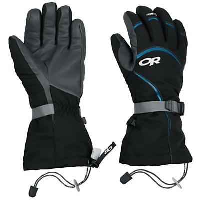 Outdoor Research Women's HighCamp Glove