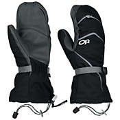 Outdoor Research Men's HighCamp Mitt