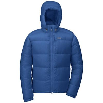 Outdoor Research Men's Maestro Jacket
