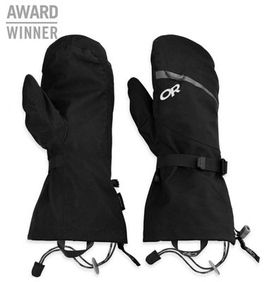 Outdoor Research MT Baker Modular Mitt