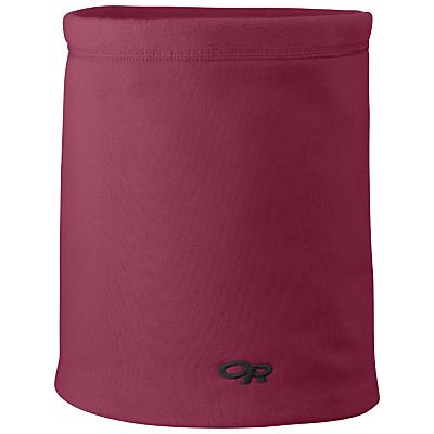 Outdoor Research Radiant Neck Gaiter