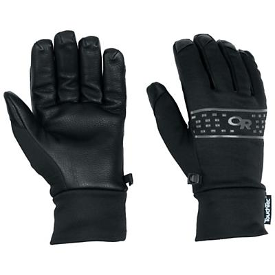 Outdoor Research Men's Sensor Glove