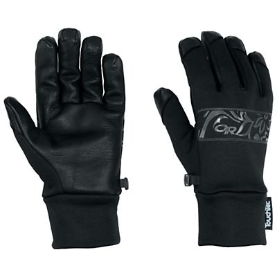 Outdoor Research Women's Sensor Glove
