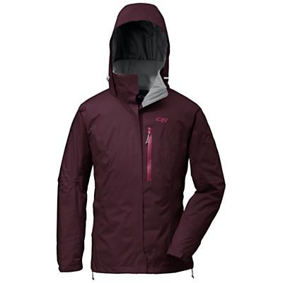 Outdoor Research Women's Sojourn Jacket
