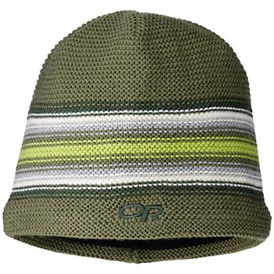 Outdoor Research Kid's Spitsbergen Beanie